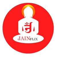 Jain flix