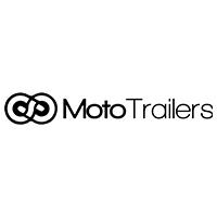 Mototrailers