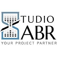 Studio sabr